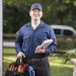 Electrical Service Call, Plus $25 Credit