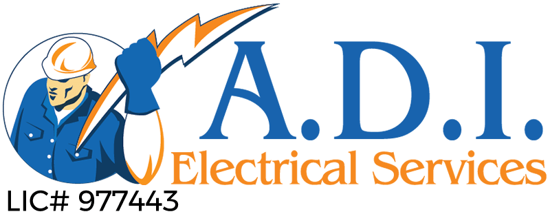 $1499 for a 200 AMP Electrical Panel Upgrade – A D I  Electric